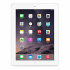 Apple Wi-Fi + 3G iPad 2 16GB Tablets & eBook Readers