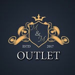M-M-Outlet