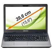 Laptop Windows 8