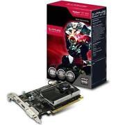 HDMI PC Card