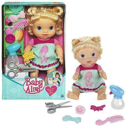 All Departments Auto & Tire Baby Beauty Books Cell Phones Clothing Electronics uctergiyfon.gq 2-Day Shipping · Everyday Low Prices · Top Brands - Low Prices · Free In-Store PickupBrands: Littlest Pet Shop, Sofia The First, Ever After High.
