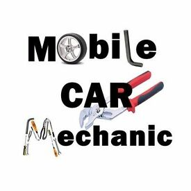 ROADSIDE REPAIRS+DIAGNOSTIC CAR,VAN *CHECK ENGINE *VERY VERY CHEAP PRICE *
