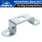 Jayco Awnings Caravan Parts & Accessories