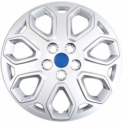 NEW 2012 2013 2014 Ford FOCUS 16 Replacement Wheelcover Hubcap