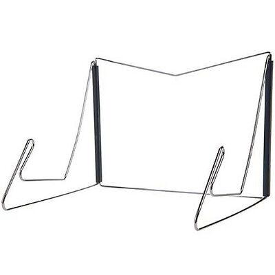 Folding / Portable / Book Tablet Stand / Shtender / Book Holder /