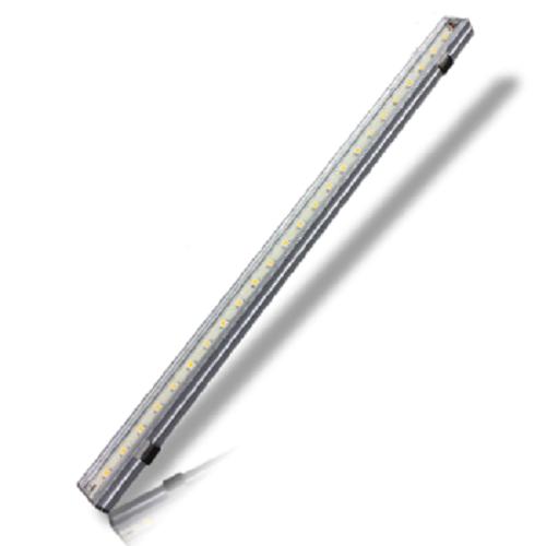 LunaSea LLB-32YW-71-00 24 Inch High Output LED Light Bar Warm White