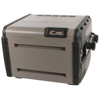 The Best Pool Heater Prices in Canada are Here - As Low As $899!