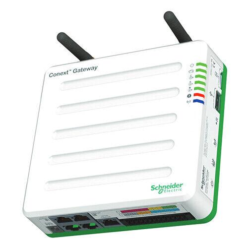 Schneider Electric 865-0329 Conext Gateway RNW8650329