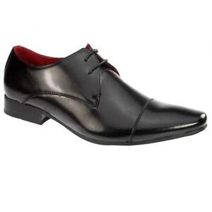 Pierre Cardin Leather Shoes