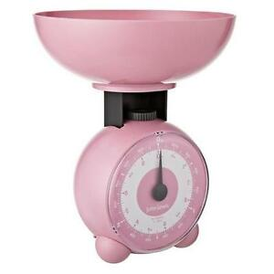 hot pink kitchen accessories uk pink kitchen ebay 7173