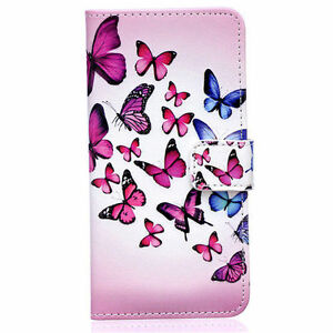 iPhone 5c Lovely Leather Cases St. John's Newfoundland image 7