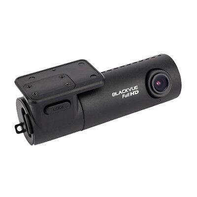 BlackVue DR450-1CH Full HD Black 16GB Blackbox Dashcam