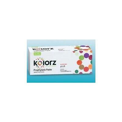 Dmg 788409 Kolorz Prophy Paste With Xylitol Assorted Medium Grit 2x200bx