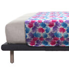 Floral & Garden Floral Bed Throws