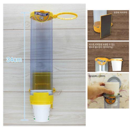 Cup Dispenser EBay