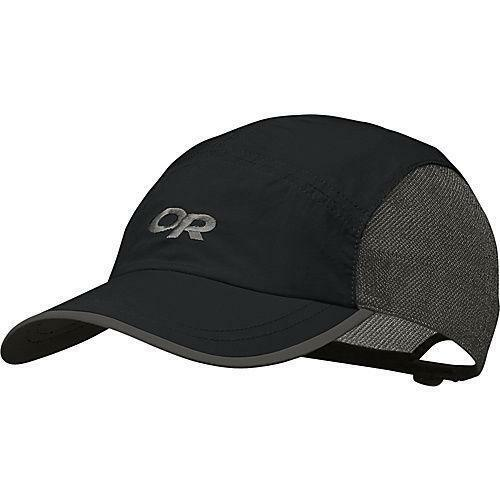cb3cb4f1de7 Outdoor Research Hat