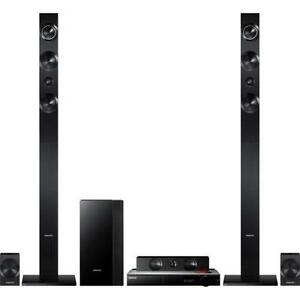 home theater wireless. samsung home theater wireless speakers c