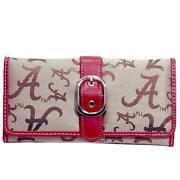 Alabama Wallet