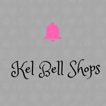 Kel Bell Shops