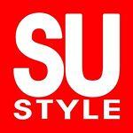 su-style