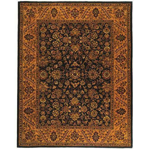Black Gold Rug Ebay