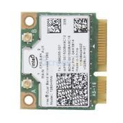 Bluetooth PCI