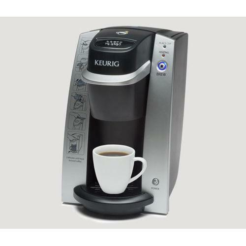 Keurig Coffee Maker New Ebay