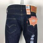 Regular Dark 46 Jeans for Men