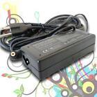 Acer 3003WLMI