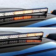 LED Traffic Advisor