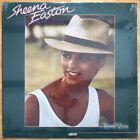 Sheena Easton Dance & Electronica 33 RPM Speed Vinyl Records