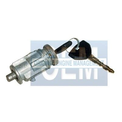 Ignition Lock Cylinder Original Eng Mgmt ILC84