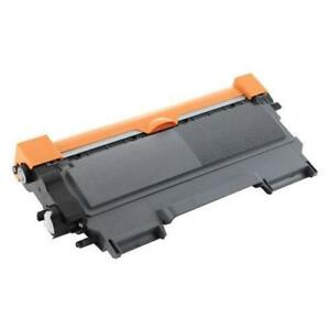 Brand New TN-420 Toner Replacing the Brother TN-450 Cartridge