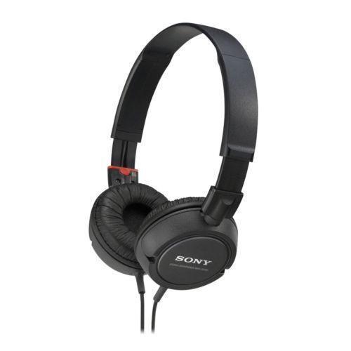 bose earphones sale. sony headphones bose earphones sale