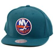New York Islanders Cap