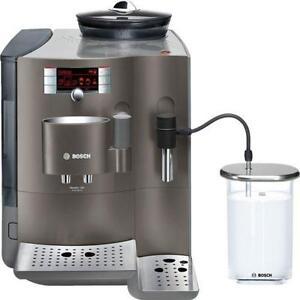 kaffeevollautomat jura kaffee und espressomaschinen einebinsenweisheit. Black Bedroom Furniture Sets. Home Design Ideas