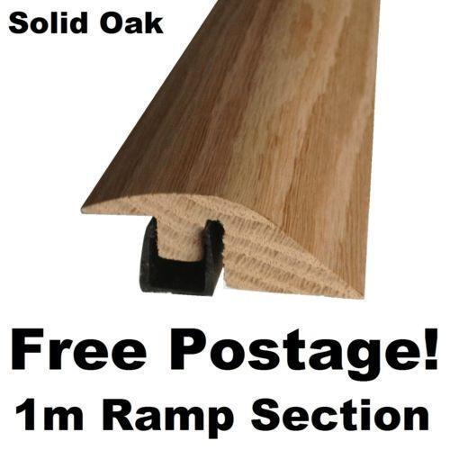 wood trim ebay. Black Bedroom Furniture Sets. Home Design Ideas