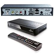 Freesat HD Recorder