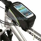 iPhone Bike Bag