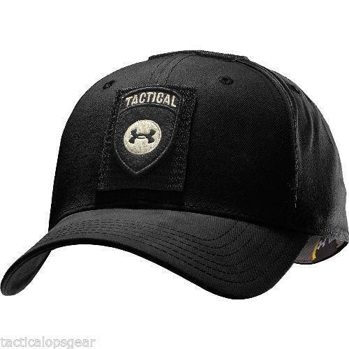 Under Armour Tactical Cap  fa8a698cabe