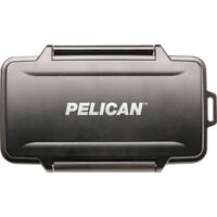 LOST: Small pelican case with 3-4 SD cards in it - $1000 reward