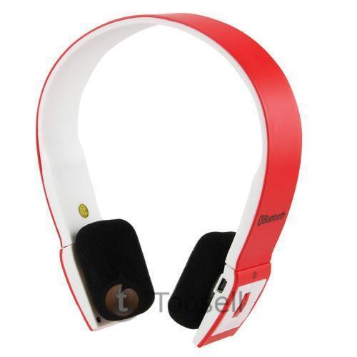 drive thru headset   ebay, Wiring diagram