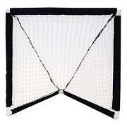 Mini Lacrosse Goal