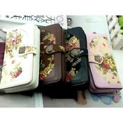 Women Cell Phone Bag
