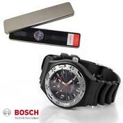Bosch Armbanduhr