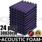 Sound Foam