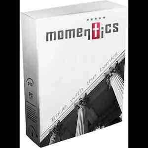 MOMENTICS-FOREX-TRADING-SYSTEM-STRATEGY-INDICATOR-THAT-THE-BANKS-USE