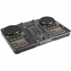 MIXER XPONENT M-AUDIO