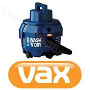 VAX Bagless Vacuum Cleaner