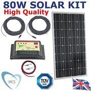 Solar PV Kit